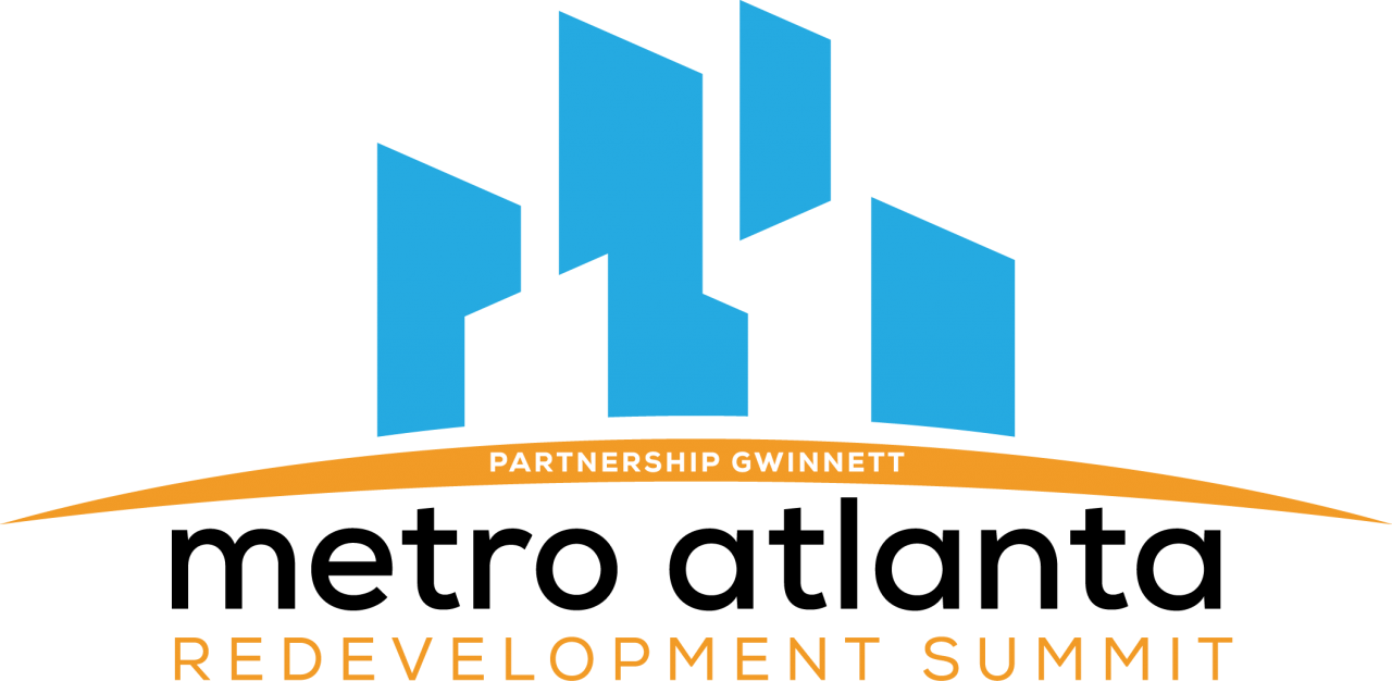 Metro Atlanta Redevelopment Summit Recap